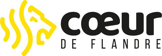 Réseau de partage du territoire Cœur de Flandre
